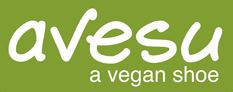 avesu a vegan shoe