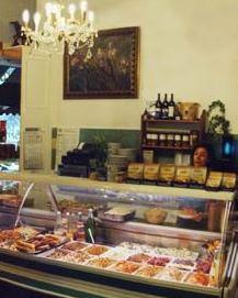 Vegetarische Restaurants In Ihrer Nähe Das Passende Vegetarische