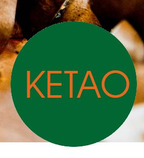 KETAO LTD