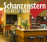 bio restaurants in ihrer region das passende bio restaurant suchen und finden. Black Bedroom Furniture Sets. Home Design Ideas