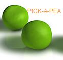 PICK-A-PEA -Bio Fast Food Catering