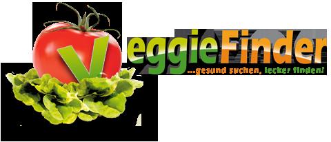 Bio Vegan Vegetarische Restaurants Catering Uvm Mit Bewertungen
